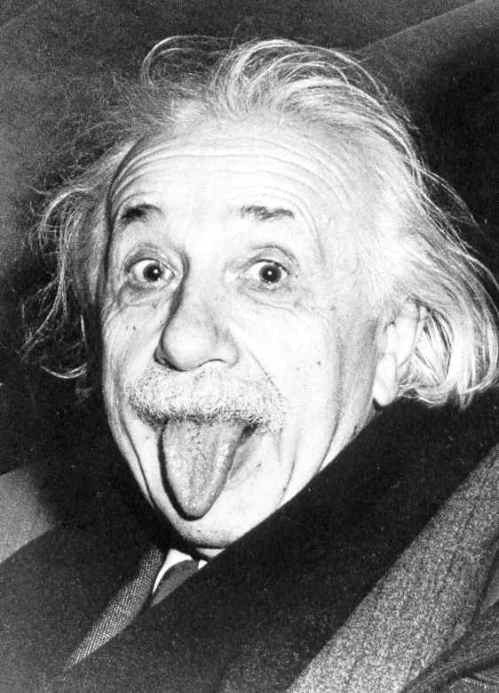 einstein_fun