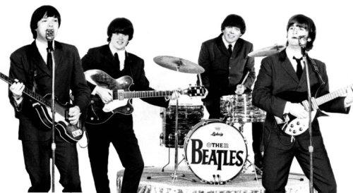 The-Beatles-music-254708_728_399