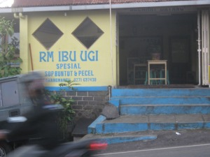 rm_bu_ugi_tawangmangu
