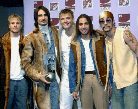 Backstreet_Boys_photo