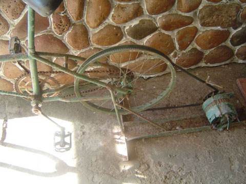 bike_generator