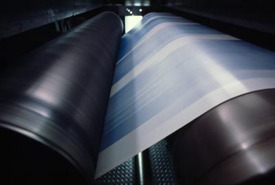 cetak tanpa tinta