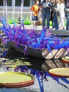 glass_garden_005