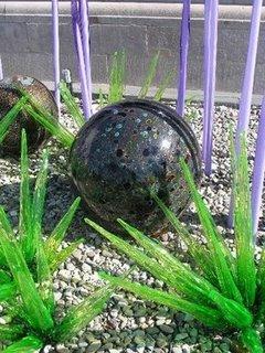 glass_garden_006
