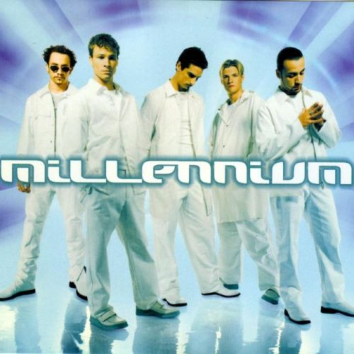 large-BackstreetBoysMillennium1209634194