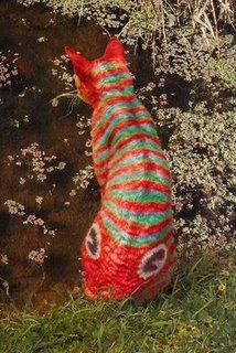 lukisan_kucing_jaller.wordpress.com_ 1
