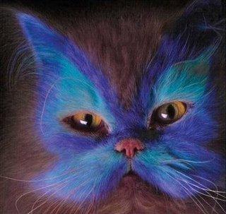 lukisan_kucing_jaller.wordpress.com_ 12