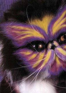 lukisan_kucing_jaller.wordpress.com_ 14
