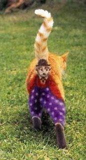 lukisan_kucing_jaller.wordpress.com_ 2