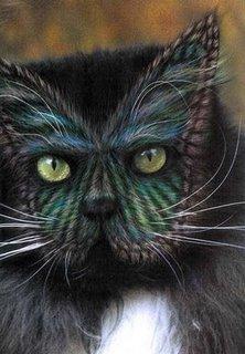 lukisan_kucing_jaller.wordpress.com_ 4