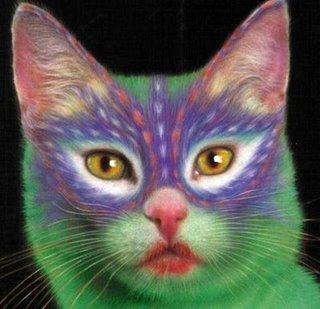 lukisan_kucing_jaller.wordpress.com_ 8