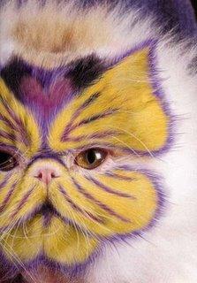 lukisan_kucing_jaller.wordpress.com_