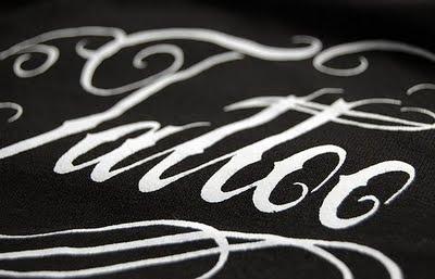 desain typografi kaos jaller.wordpress.com_ (23)