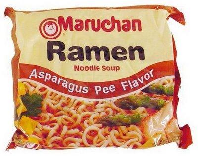 makanan haram (26)