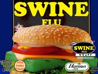 makanan haram (42)