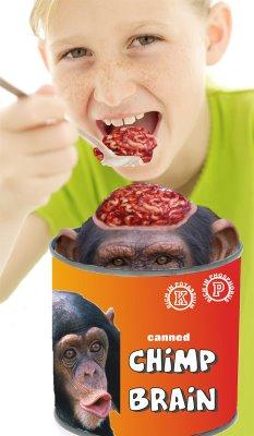 makanan haram (6)