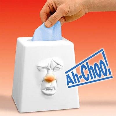 box bersin