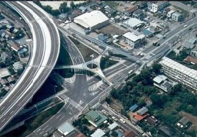 jembatan yang aneh_jaller.wordpress.com_ (10)