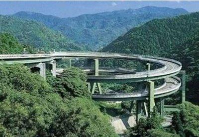 jembatan yang aneh_jaller.wordpress.com_ (13)