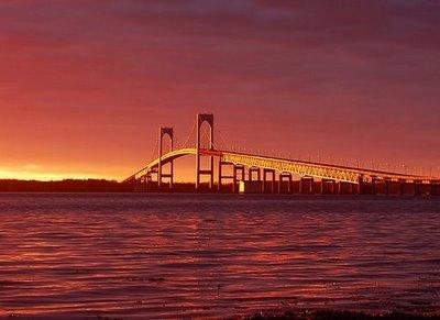 jembatan yang aneh_jaller.wordpress.com_ (2)
