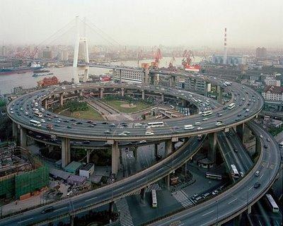jembatan yang aneh_jaller.wordpress.com_ (3)