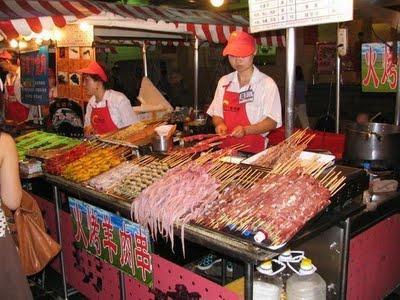 makanan-jaller.wordpress.com_ (1)
