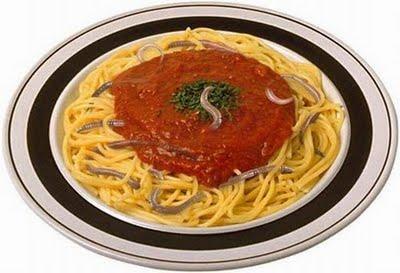 makanan-jaller.wordpress.com_ (28)