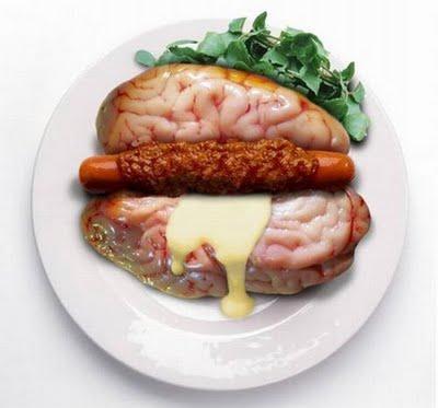 makanan-jaller.wordpress.com_ (29)