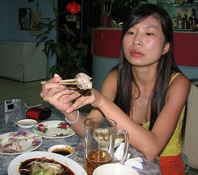 makanan-jaller.wordpress.com_ (33)