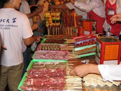 makanan-jaller.wordpress.com_ (39)