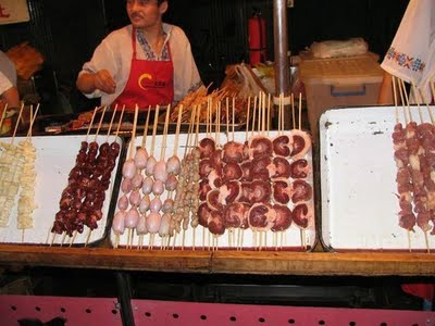 makanan-jaller.wordpress.com_ (4)