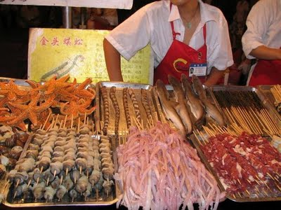 makanan-jaller.wordpress.com_ (5)