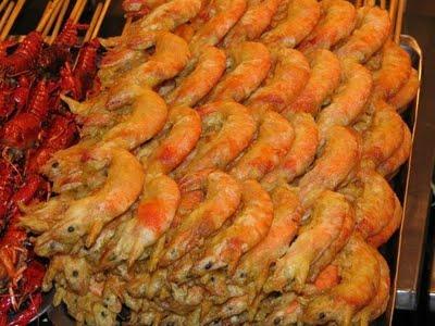 makanan-jaller.wordpress.com_